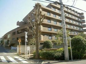プレステート石川台