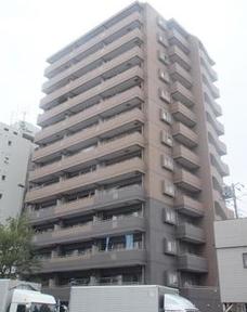 日神パレステージ竹ノ塚第2