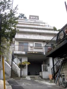 セザール鶴川ガーデンヒルズ