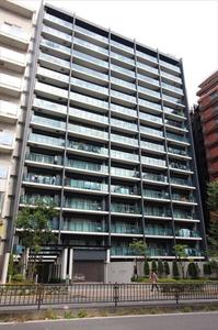 シティハウス成増駅前