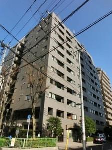 シーアイマンション根津弥生坂
