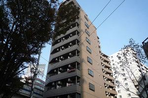 グランドガーラ渋谷
