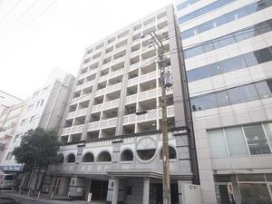 日神デュオステージ横濱マリンスクエア