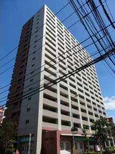 グランヒルズ東京イースト