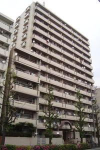 サンスターレ藤崎イーストウイング