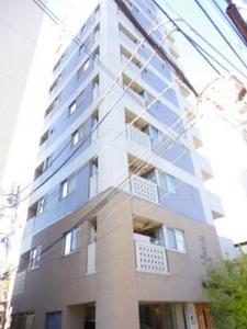 桜坂ハウス
