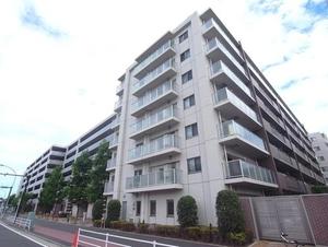 ハートビートベース横濱根岸