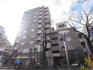 グランドメゾン江古田