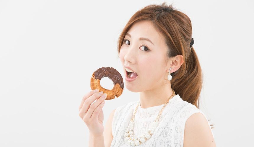 20代中心/スイーツ婚活・恋活編女性に人気!…『絶品・Sweets 恋愛コラボPARTY』
