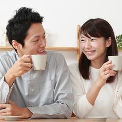 【New!リニューアル記念】25歳~35歳限定/婚活編トキメキ実感!New恋愛祭…『素敵な恋人★募集中』