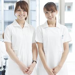 女性人気職業中心編癒し・憧れNo.1…『看護師・保育士・ピアノ教師★大集合!』