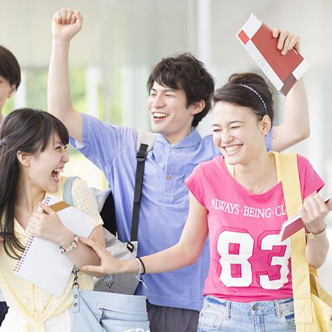 20代中心/大人数恋活編TV・メディアで話題!…『トキメキ実感!素敵な恋人募集中♪』