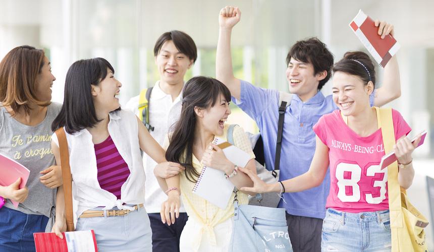 【New!リニューアル記念】20代中心/恋活・友活編カップル数急上昇!…『最高の恋人★素敵な恋愛応援企画』