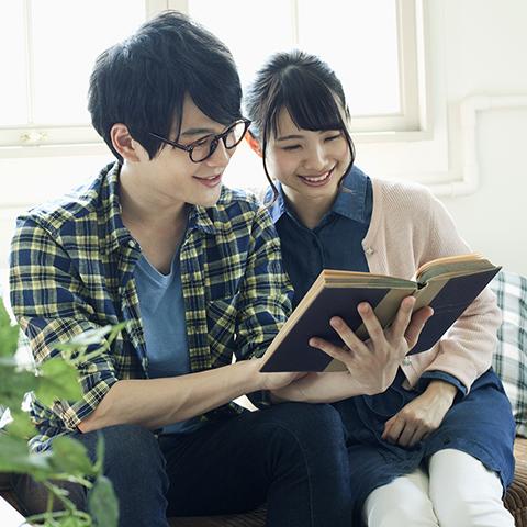 【New!リニューアル記念】20代限定/恋活・友活編男女1人参加多数…『カップルになって初デートに出かけよう』