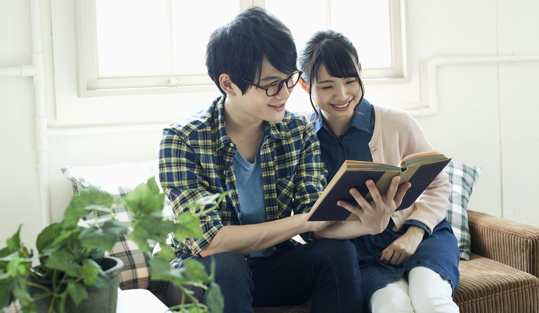 27歳~33歳限定/同年代恋活編恋活応援企画『カジュアルな出会いから始めよう!』