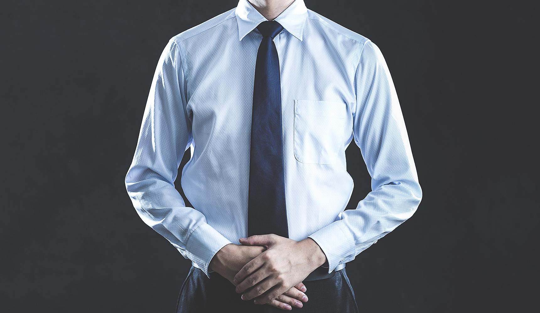 男性人気職業中心編頼れる年上公務員男性vs年下女性…『トキメキ実感★恋愛祭』