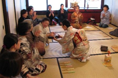 遊プロジェクト京都