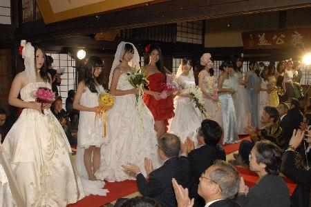 鶴岡織物工業協同組合