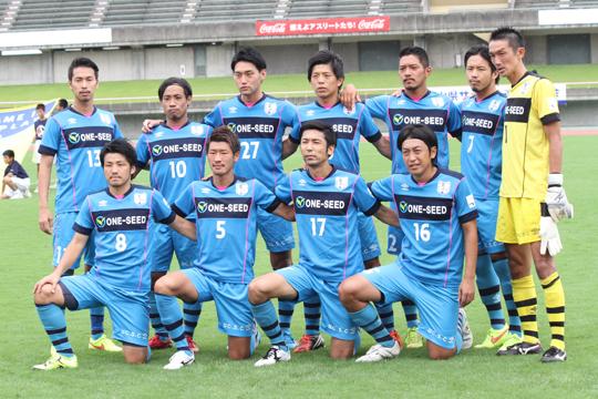 富山新庄クラブ (6年連続6回目)
