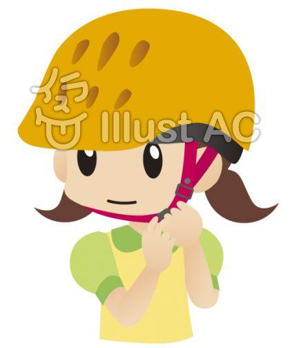 女の子イラスト/無料イラスト ...