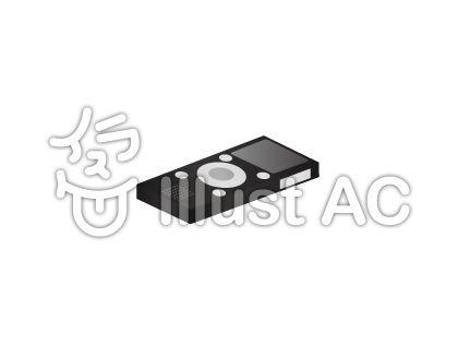 ICレコーダーのイラスト ICレコーダーイラスト/無料イラストなら「イラストAC」