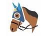 競馬の生情報サイト勝馬