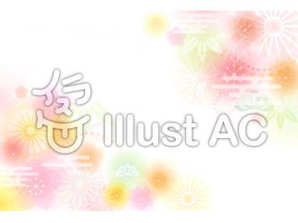 【ai,png,jpeg】年賀状素材55