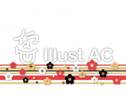 ai,png,jpeg/年賀状素材103