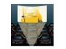 屋外の映画館