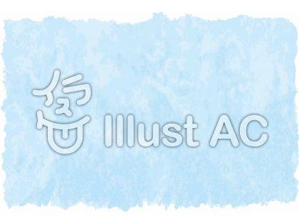水色イラストペーパー背景素材古い紙水彩画