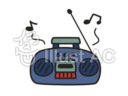 ラジオ体操3