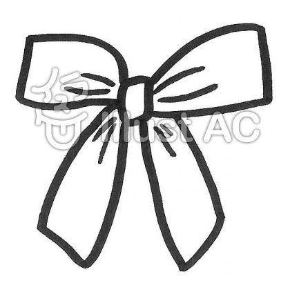 りぼん リボン結び ribbon
