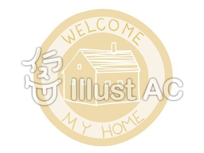 WELCOME MY HOME