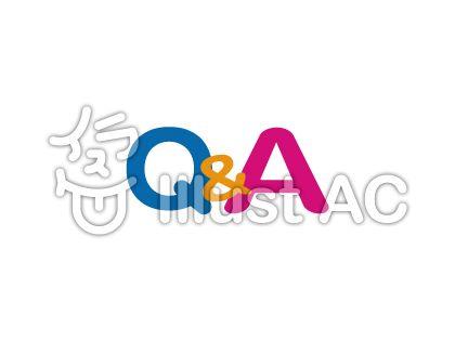 Q&A43