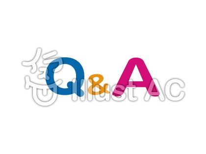 Q&A44