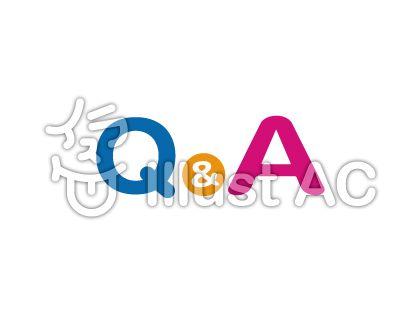 Q&A45
