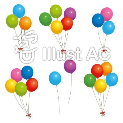 0628_Balloon_風船3