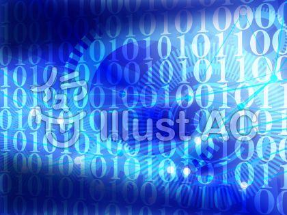デジタル 数字