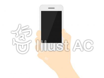 スマートフォン08