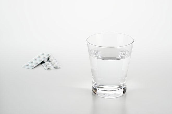 【薄毛が気になる人へ】新しいAGA治療薬「ザガーロ」にある強力な効果とは? アイキャッチ画像