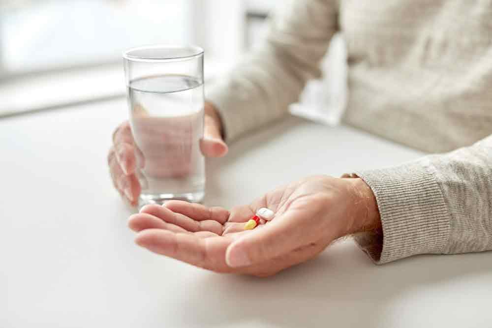 【薬剤師監修】ハゲが治る「3つの治療薬」教えます! アイキャッチ画像