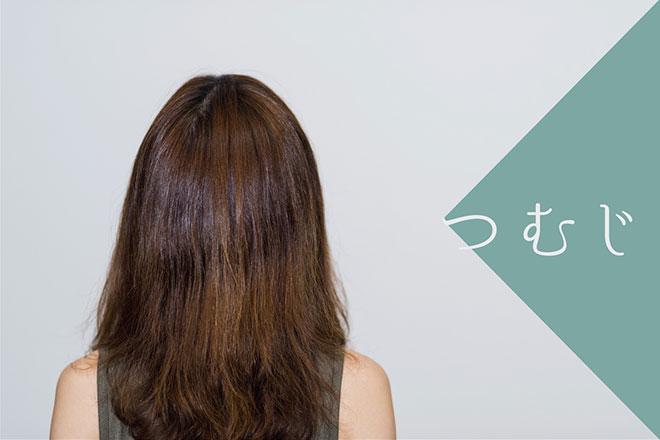 女性のつむじは○○でハゲる! 男女で違う「薄毛になる原因」 アイキャッチ画像