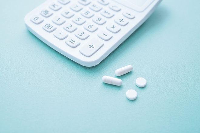 AGA治療薬の費用抑えませんか? 「プロペシアのジェネリック医薬品」は安全で安価な治療が可能です アイキャッチ画像