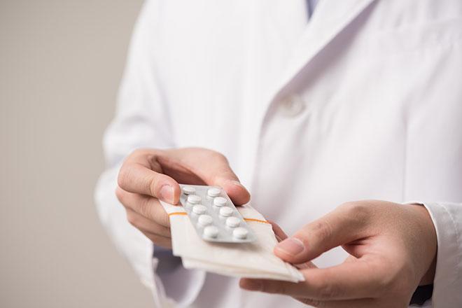 AGA治療薬のニューフェイス「ザガーロ」の効果とは? アイキャッチ画像