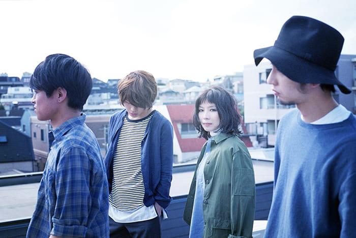 CG_haku_01