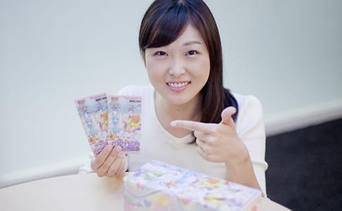 hana_sashikae_b