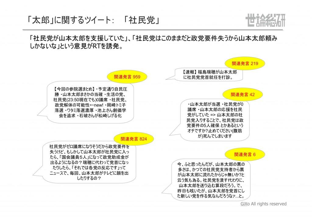 20130831_社会政治部部_参議院選挙_PDF_16