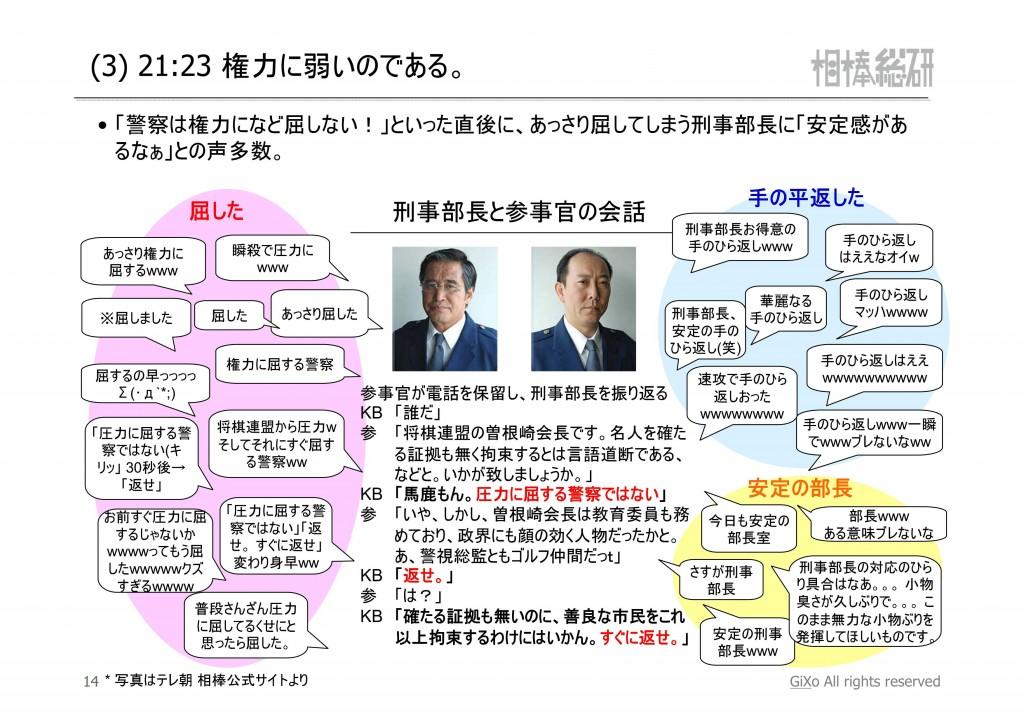 20121208_相棒総研_相棒_第8話_PDF_15