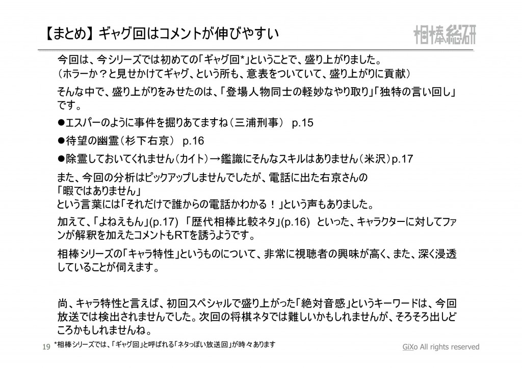 20121202_相棒総研_相棒_第7話_PDF_20