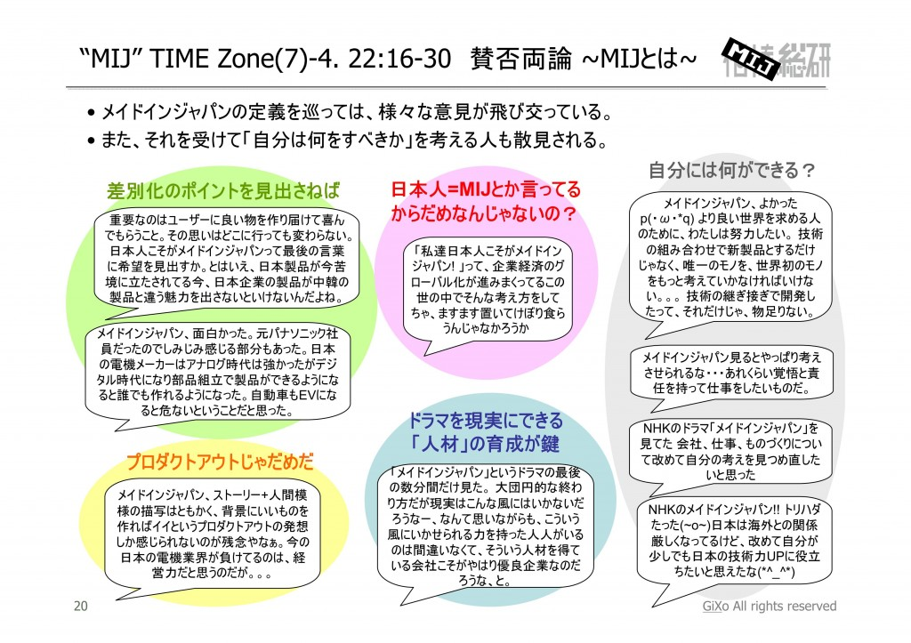 20130213_相棒総研_MIJ_第3話_PDF_21
